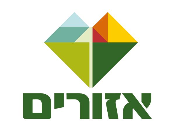 לוגו_אזורים