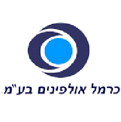 882_Logo_9089_239ן€¡240-37