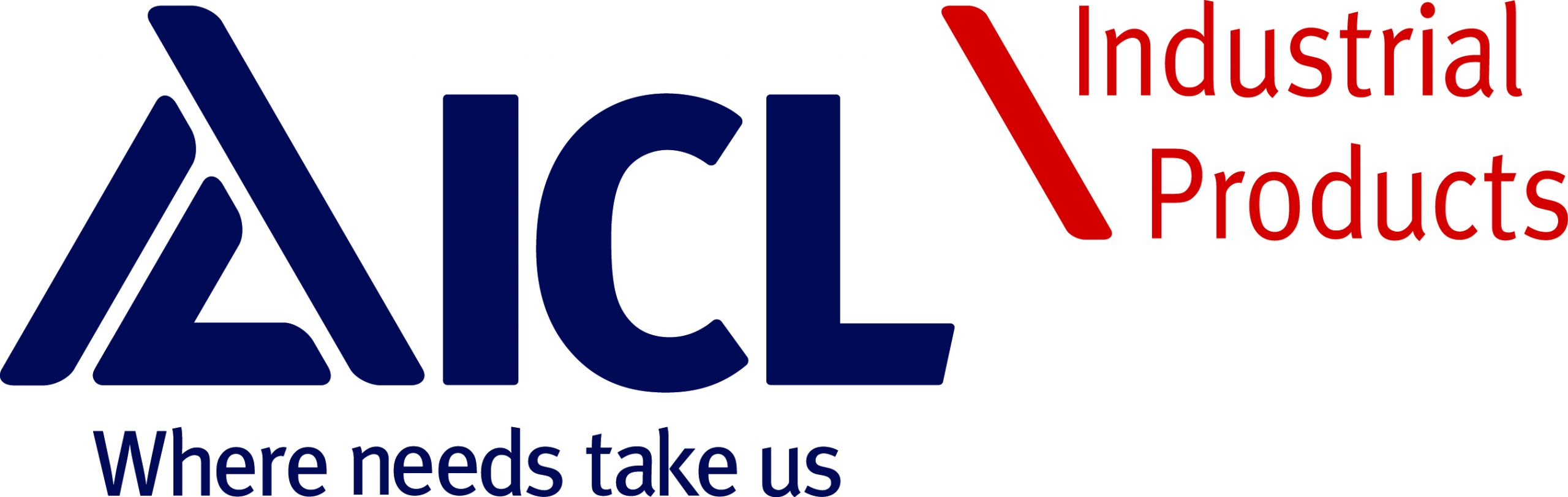 ICL_Industrial_Products