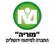 Moria-logo-154X190_4506ea95d2f352895b295aee7ee62ca3