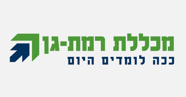 rgc_facebook_logo