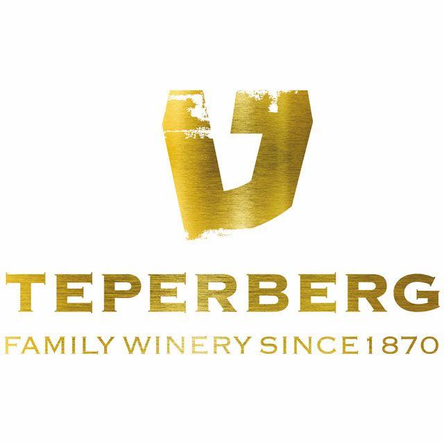 teperberg-logo.31352292118965b5826f6839e5ce3b1d