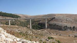תכנון גשרים ומצבי החירום – מה הקשר?
